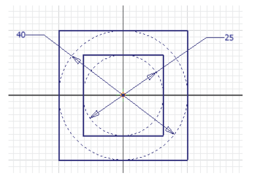 Inventor_Construction_Lines