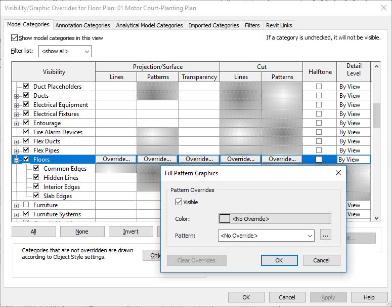ASCENT Blog: Autodesk Revit