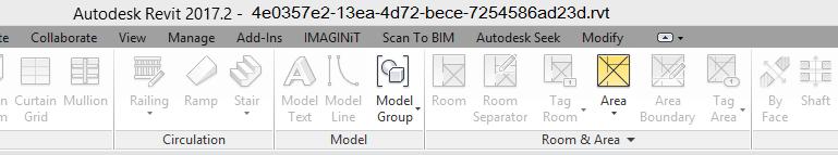 C4r file opening