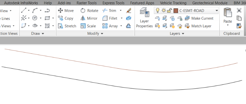 OFFSETGAPTYPE and other AutoCAD Offset Variables - IMAGINiT