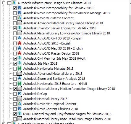 Uninstalling Autodesk Software Made Easy - IMAGINiT
