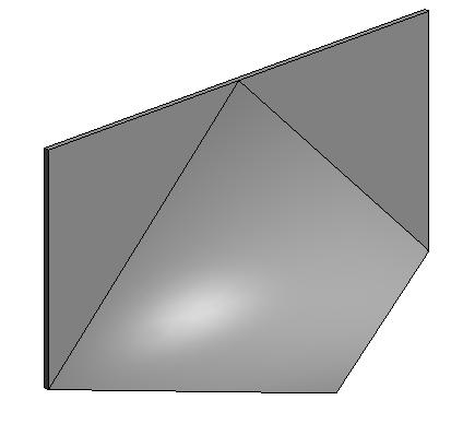 21d. surface