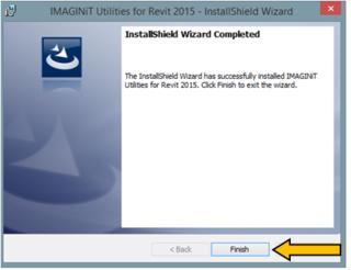 15-ClientInstall-InstallFinish