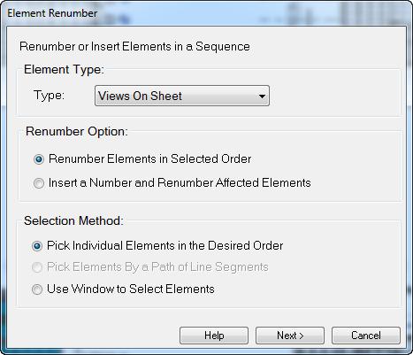 ElementRenumbering2