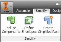 Assembly Simplify 2015