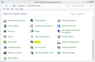 01-ADSKFLEX_ControlPanel
