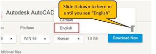 08-DownloadingEnglish-Language_Slider