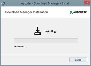 14-DownloadingEnglish-DownloadManager-Install-Status