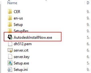 21-DownloadingEnglish-InstallNow