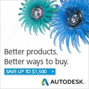 Better Ways to Buy Autodesk Software