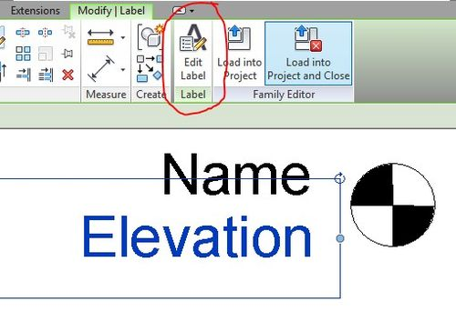 DS 6 of 8 Edit Label