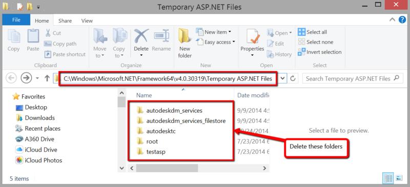 Temp_ASP_folder