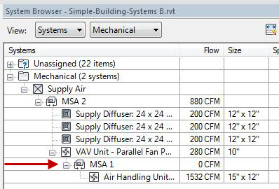 MO 5 Backwards SB - Note Flow - SI