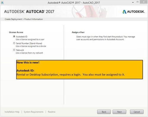 09-2017-Install
