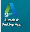 LaunchAutodeskDesktopApp