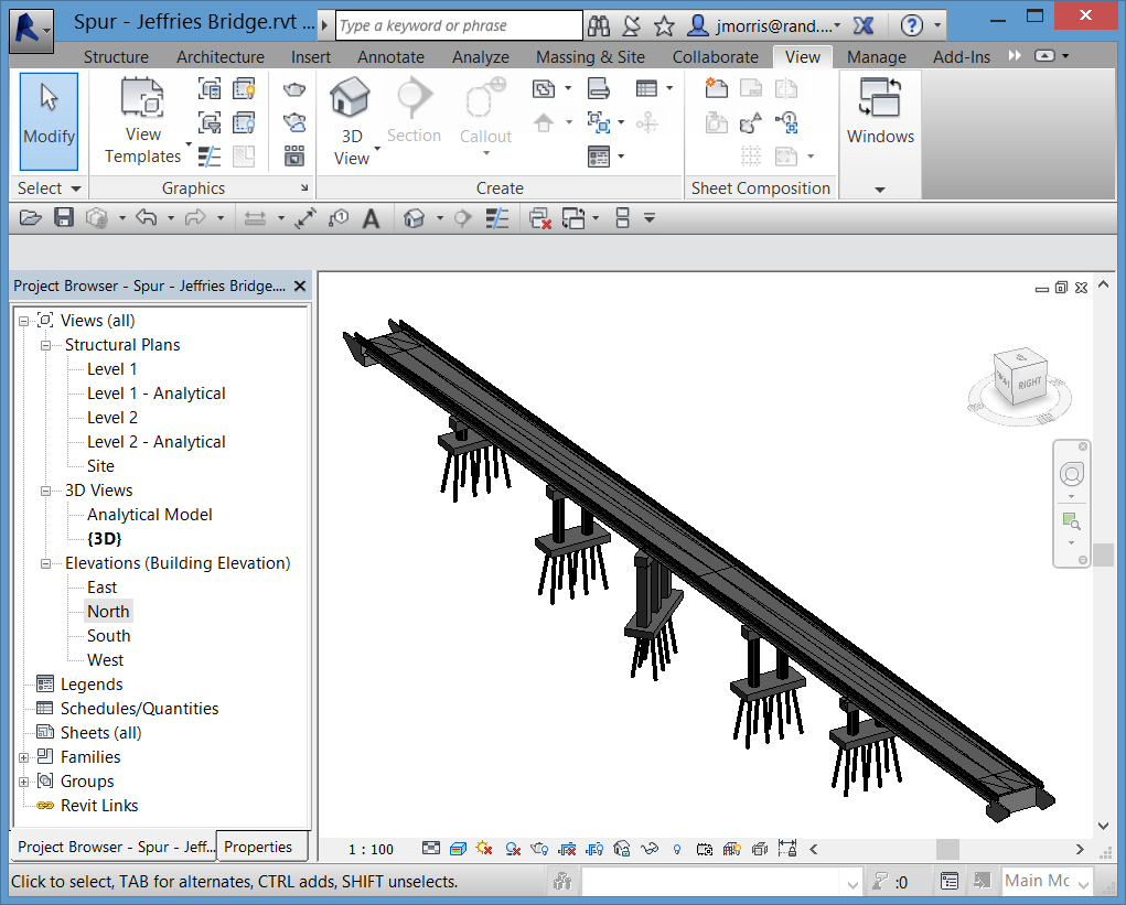 IMAGINiT Civil Solutions Blog: AutoCAD Civil 3D