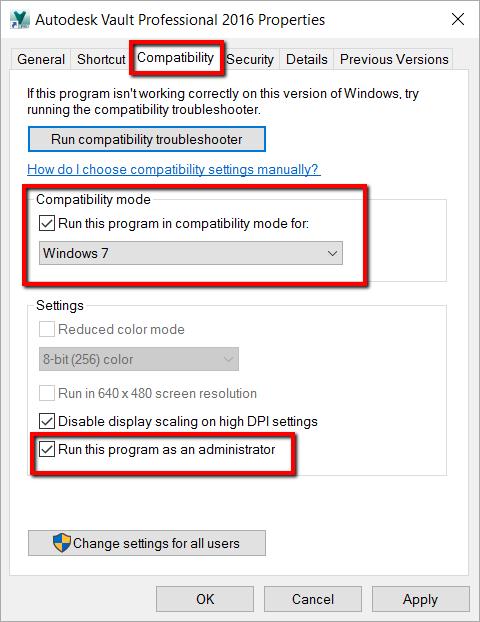 VPC_2016_in_Win_7_Compatibility_Mode