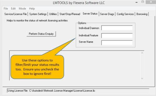02-LMToos_EnquiryOptions