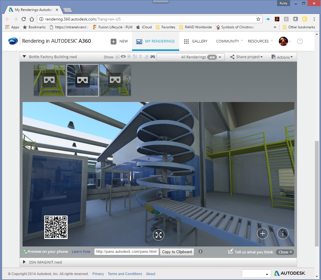 IMAGINiT Manufacturing Solutions Blog: Factory Design Suite