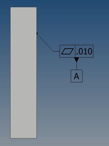 Autodesk AutoCAD Electrical 2014 price