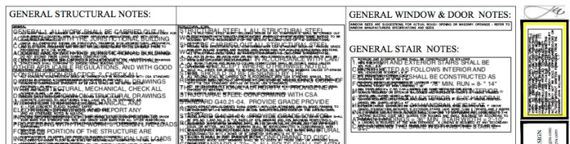 Text on text pdf MAC