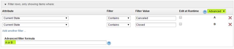 NPI_report_filter