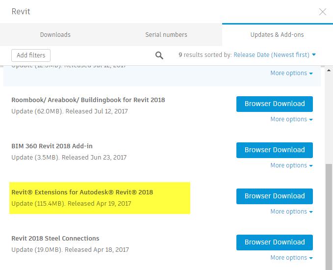 IMAGINiT Technologies Support Blog: Autodesk Revit