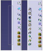 Toolbars-3
