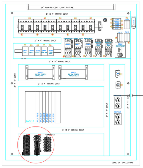 IMAGINiT Manufacturing Solutions Blog: AutoCAD Electrical