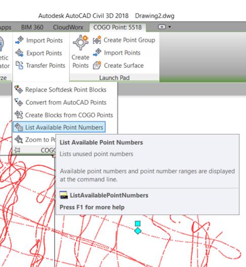 IMAGINiT Civil Solutions Blog: Autodesk Infrastructure Design Suite