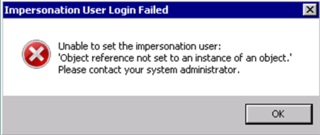 Impersonation_User_Login_Failed