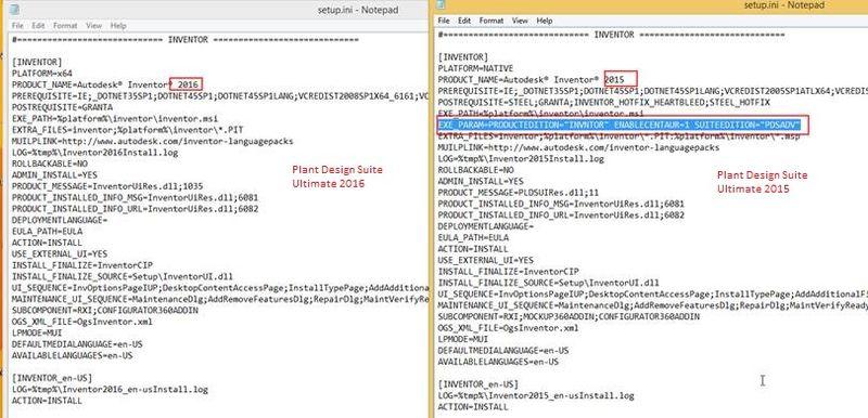 pdf xchange editor toolbar missing