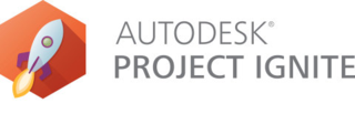 Autodesk Project Ignite