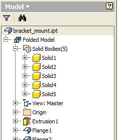 Model browser2