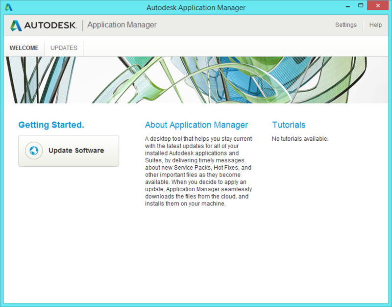 Application_Manager