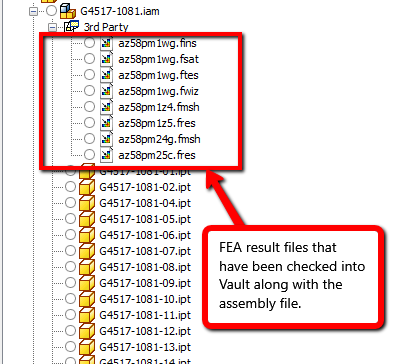 FEA_results_files_in_Vault