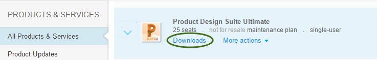 IMAGINiT Technologies Support Blog: Autodesk Inventor