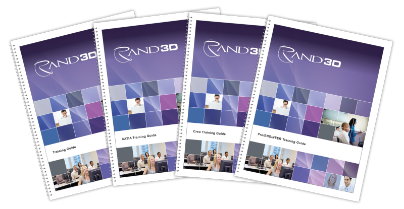 Rand3D_Training_Covers_fanned