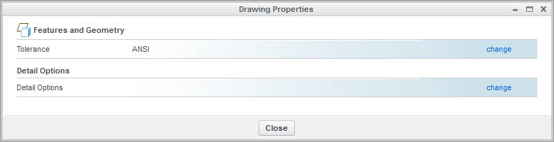Drawing_properties_box