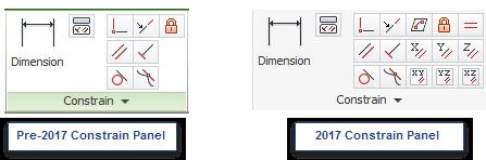 Constrain tools