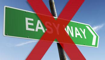 Not_easy_way