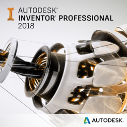 Inventor-professional-2018-badge-256px