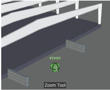 Navisworks_ZoomTool