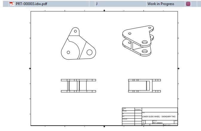 IMAGINiT Manufacturing Solutions Blog: AutoCAD