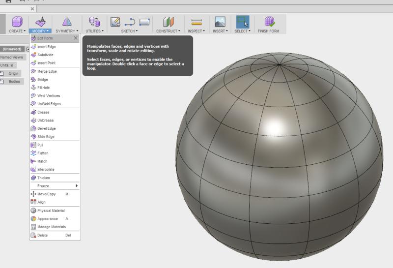 Sphere_7