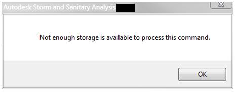 SSA_Error