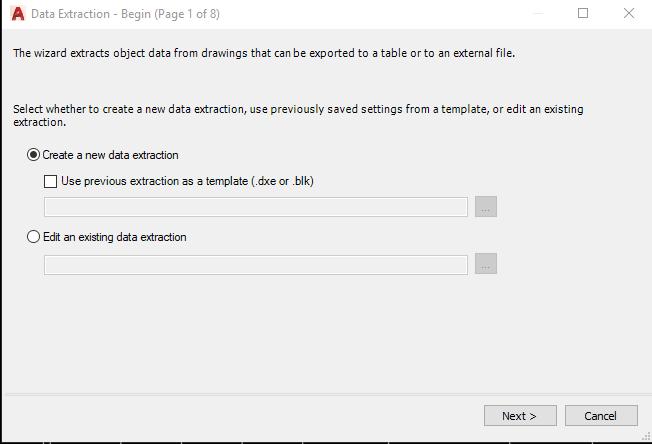 Dataextraction1