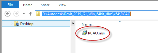 How to reinstall Autodesk Collaboration for Revit - IMAGINiT