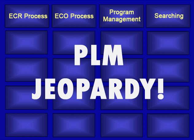 3 - plm jeopardy