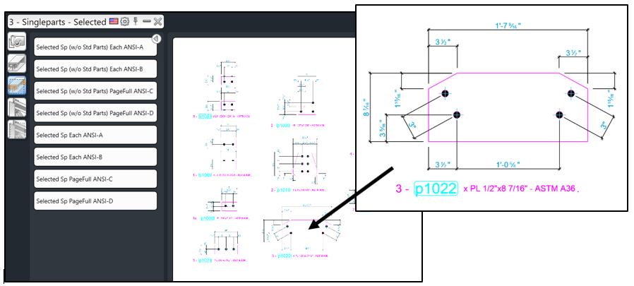 IMAGINiT Building Solutions Blog: Revit Structure